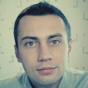 Michael Tatarinov