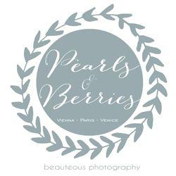 Pearls&Berries