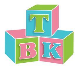 Treasure Box Kids