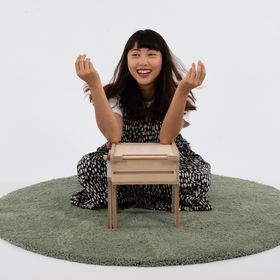 Agnes Kuo