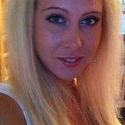 Jenny-Maria Fagerroth