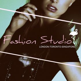 Fashion Studio Magazine