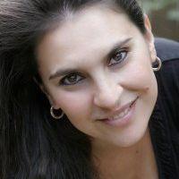 Daniela Foster