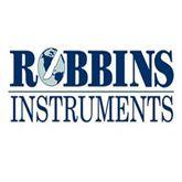 Robbins Instruments, Inc.