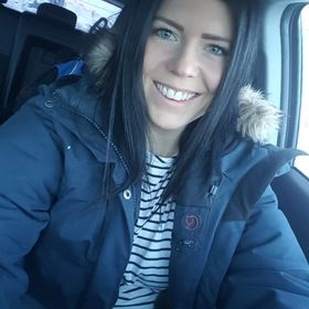 Cathrine Åsheim