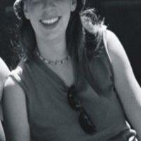 Nicole Bales