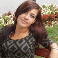 AngelIka Mojsa