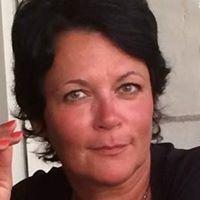 Isabelle Arnaud Poulain