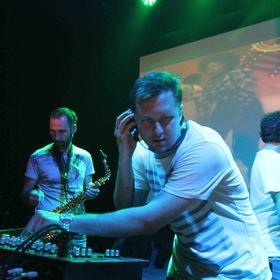 DJ Biodan
