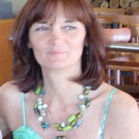 Debbie Dixon-Paver