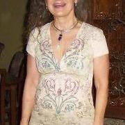 Cynthia Carter