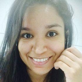 Leila Magnolia Nogueira
