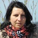 Monika Krysa