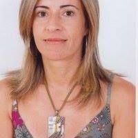 Sandra Galguinho