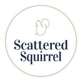 426 Best Scattered Squirrel Printables images in 2020 ...