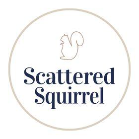 Alli Squirrel