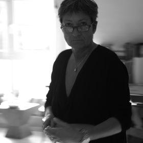 Petra Ritter