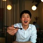 Ho Young Kim