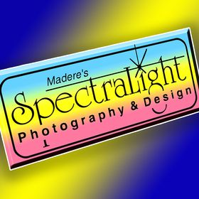 SpectraLight Photography
