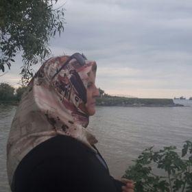 Elif Sahin
