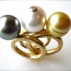 Rohr Jewelers Inc.