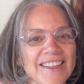 Ellen Martin