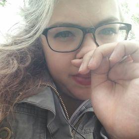 Kayleigh Zirkzee