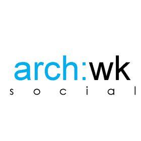 architecture : wk