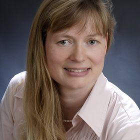 Tanja Praske