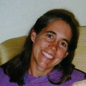 Nancy Earnest