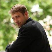 Martin Jarčík