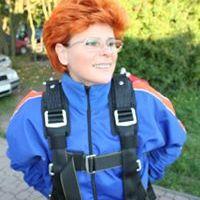 Maryla Białkiewicz