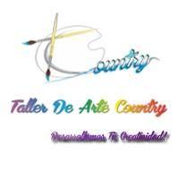 Taller De Arte Country