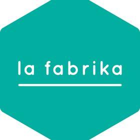 la_fabrika_bxl