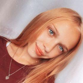 Maja Grandys