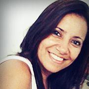 Cristina Nascimento