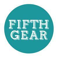 Fifth Gear Store