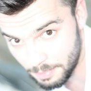 Alex Kalt
