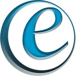 Boca Raton SEO Company eBusiness Strategies