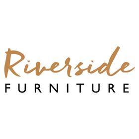 Riverside Furniture (riversidefc) on Pinterest