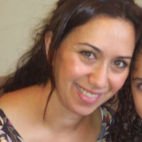 Joanne Lagana