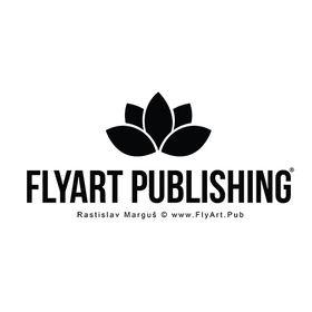 FlyArt Publishing