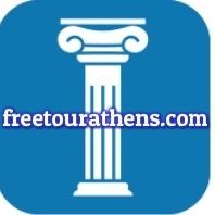 freetourathens.com