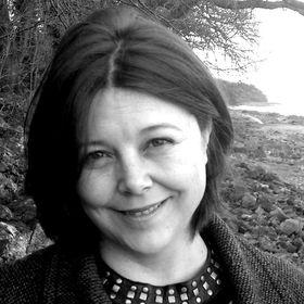 Christine Andrews