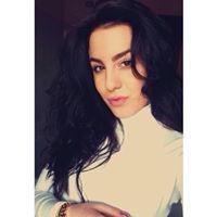 Romana Debnarova