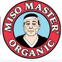 Miso Master Miso