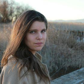 Cristina Flox Labrada