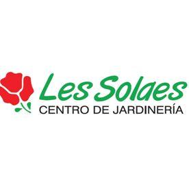 Centro de Jardinería Les Solaes