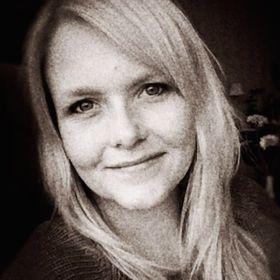 Renate Nilsen