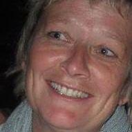 Linda Rann